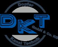 DKT-Allgaeu.de